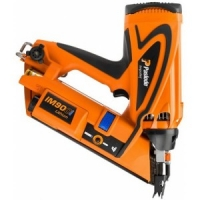 Paslode nailer IM90Ci for 50-90mm