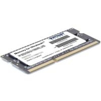 Patriot DDR3 Ultrabook SODIMM