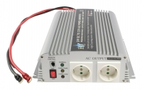 HQ -INV1KW/24 inverter 1000W/24V (ND1)