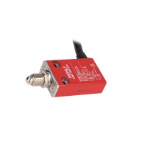 Highly EFM-L-3-51 Limit switch pin