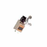Highly WL-5105 Limit switch lever