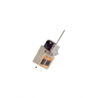 Highly WL-5107 Limit switch