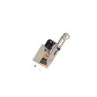 Highly WL-5108 Limit switch