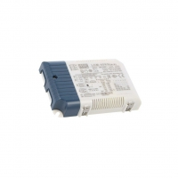 Mean well LCM-40KN Power supply: