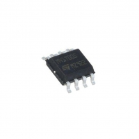 Stmicroelectronics M41T00SM6F RTC