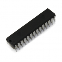 Stmicroelectronics M48T08-100PC1