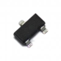 Diodes incorporated APX809-44SAG-7