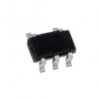 Diodes incorporated APX823-31W5G-7