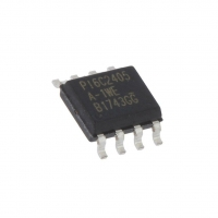 Diodes incorporated PI6C2405A-1WE