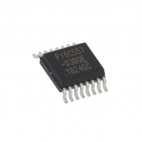 Diodes incorporated PI6C557-03BQE