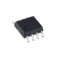Stmicroelectronics M24C02-WMN6TP
