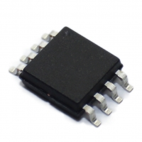 Microchip technology MCP41010-I/SN