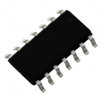Microchip technology MCP42100-E/SL
