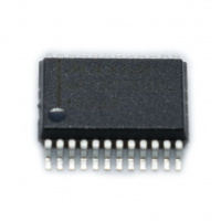 Texas instruments SN74AVCH8T245PW