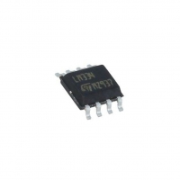 Stmicroelectronics LM334DT
