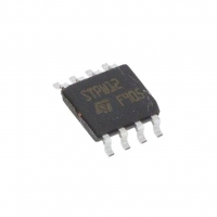 Stmicroelectronics STPW12PHR