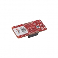 Microchip technology AC164164