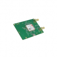 Simcom SIM7000E-TE-KIT Dev.kit: