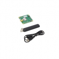 Simcom SIM7020E-SUB-KIT Dev.kit: