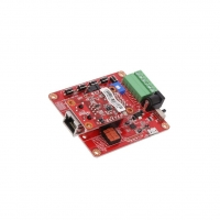 Wiznet WIZ750SR-485-EVB Dev.kit: