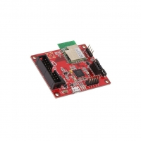 Wiznet WIZFI310-EVB Dev.kit: WiFi