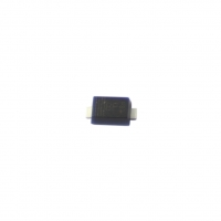 On semiconductor MMSZ5V1T1G Diode: