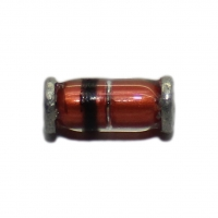Diotec semiconductor ZMM12 Diode:
