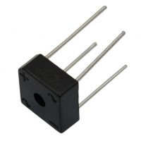 Dc components BR305 Single-phase
