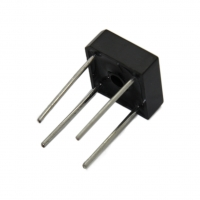 Dc components BR31 Single-phase