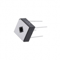 Dc components MP1010G Single-phase