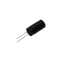 Aishi CE-4700/25PHT-Y  Capacitor:
