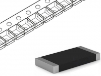 Royal ohm CQ1007J0560T4E Resistor: