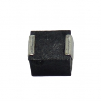 Viking NLV08JTR82 Inductor: wire