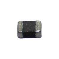 Ferrocore DL1206-330 Inductor:
