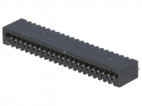 Connfly DS1020-06-22BT1 Connector: