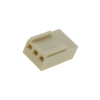Ninigi NS25-G3 Plug wire-board