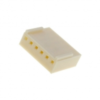 Ninigi NS25-G6 Plug wire-board