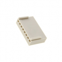 Ninigi NS25-G8 Plug wire-board