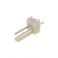 Ninigi NS25-W2P Socket wire-board