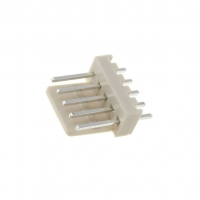 Ninigi NS25-W5P Socket wire-board