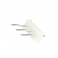 Molex 10-08-1031 Socket wire-board