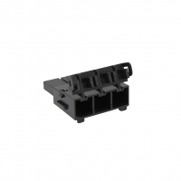 Molex 42816-0312 Plug wire-board