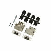 Mh connectors MHD45ZK25-DB25S-K