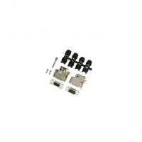 Mh connectors MHD45ZK9-DB9P-K