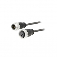 Harting 21349697496006 Cable: for