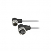 Harting 21349899495006 Cable: for
