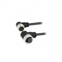 Harting 21349899496010 Cable: for