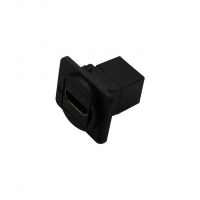 Cliff CP30200G Coupler HDMI