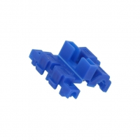 Proffuse AMF-INLINE  Fuse acces: