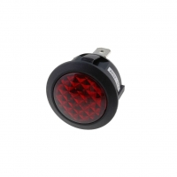SCI R9-92N-02-R Indicator: with